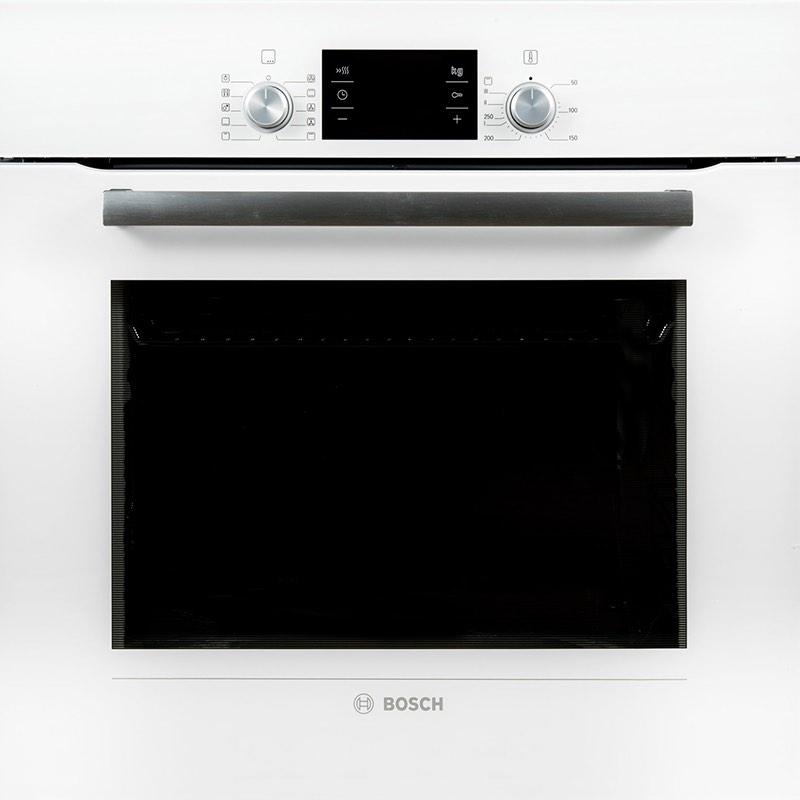 Piekarnik elektryczny BOSCH HBG34B520
